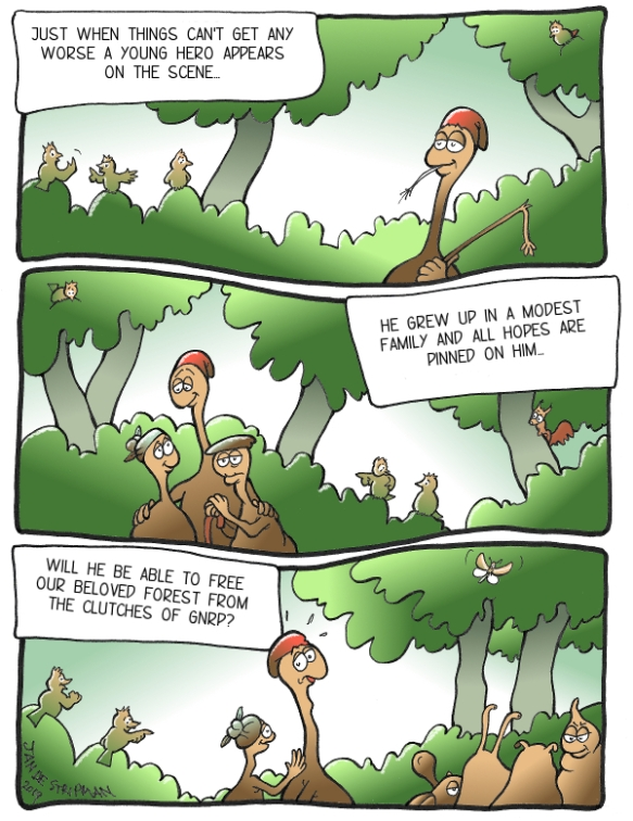 Gnrp comic 3